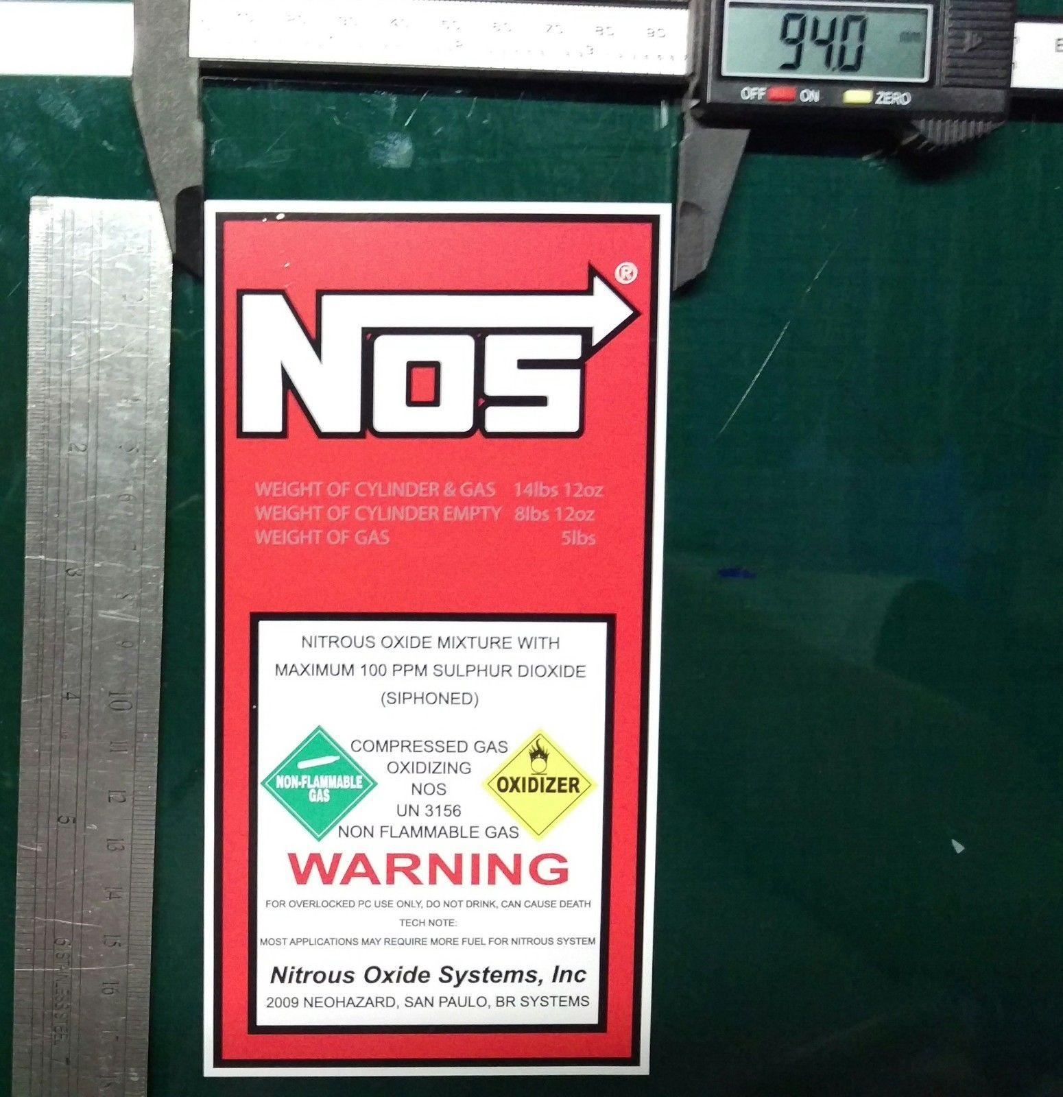 Car Fire Extinguisher Price In Uae